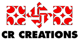 CR Creations Inc